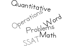 wordleMathWordProblems